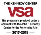 The Kennedy Center VSA