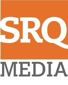 SRQ Media