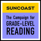 Suncoast Grade Level