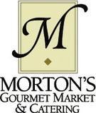Morton's Market