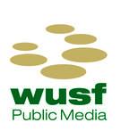 WUSF NEW 12/16