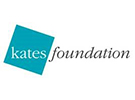 kates foundation